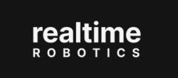 Realtime Robotics