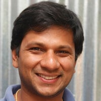 Rohit Prakash Co-Founder and CEO at Coast App