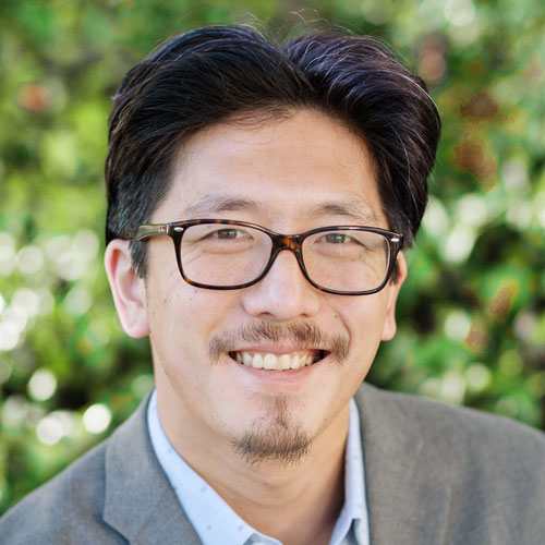 Yohei Nakajima Venture Partner