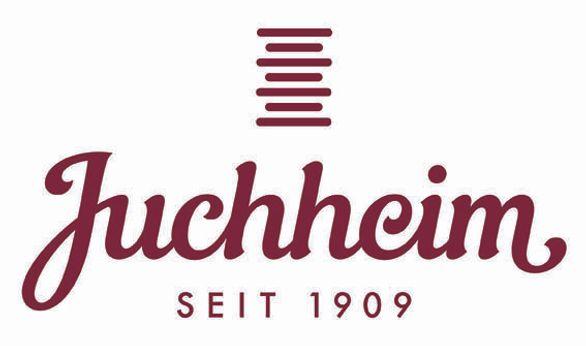 Juchheim