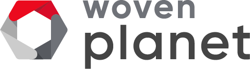 Woven Planet Holdings