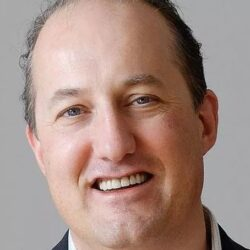 Andrew D. Ive Managing General Partner