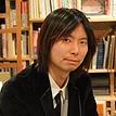 Hironobu Azuma Principal l Supervisor, Guest Professor