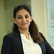 Sushma Kaushik Partner