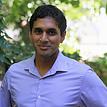 Saumitra Thakur Managing Partner