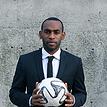 Amobi Okugo Professional Soccer Player