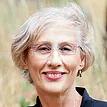 Sue Stash General Partner