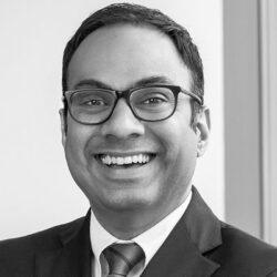 Aalok Sharma Attorney
