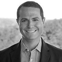 Andrew Steinberg Founder & Managing Partner