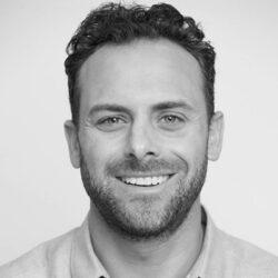 Andrew Kahn Head of Crush Ventures