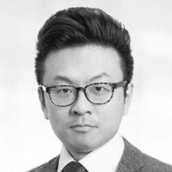 Baro Hyun Esports Advisory Senior Manager
