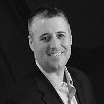 Brian Kopp Founder