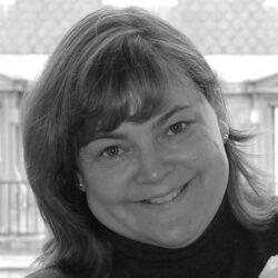 Cheri Bradish Director