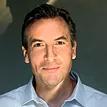 Christian Schmitz Deputy CIO – Product Ownership & Leadership Development
