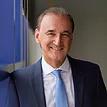 Chuck Sacco Assistant Dean, Entrepreneurship
