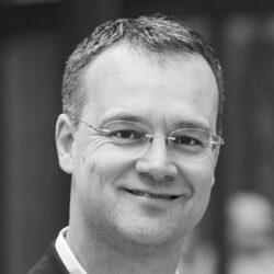 David Dellea Head of Sports Business Advisory