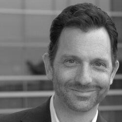David Wertheimer President, Digital Products