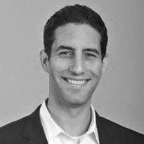 Michael Shapiro Director of Innovation and Venture Investing