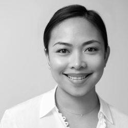 Diana Melencio Investor