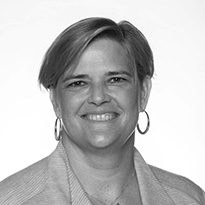 Ellen Lucey Relations, Marketing and Branding at NCAA