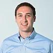 Erik Kijak 3M Ventures