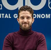 Jose Pelaez Innovation & Product Development Lead