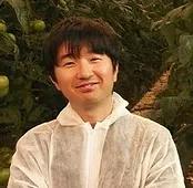 Hideki Katagiri Lawyer