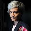 Hiroaki Miyata Professor, Department of health policy and management, School of Medicine