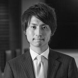 Hironori Inagaki Attorney-at-Law