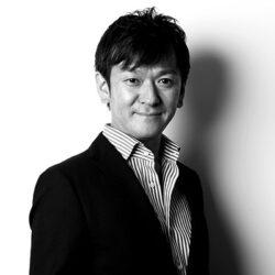 Hiroshi Morita Producer, Information Services International-Dentsu, Ltd.