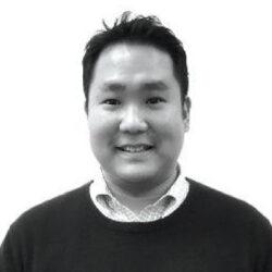 Hyung Kim US Investment