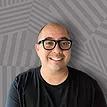 Isaiah Steinfeld Entrepreneur in Residence   Global Innovation Leader