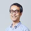 Hironori Iwasaki Professor, College of Creative Thinking for Social Innovation