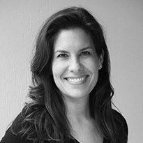 Jana Werner Head of Content & Programming