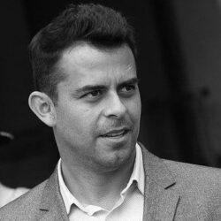 Javier E. Altamirano Director of Innovation