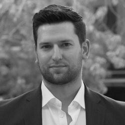 Jeff Kunowski Associate Director, Innovation Programs