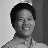 Jeff Lee Principal
