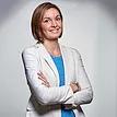 Jennifer L. Maher CEO