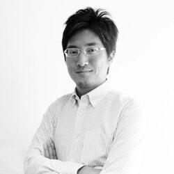 Kazuya Komon
