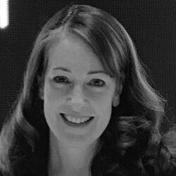 Kimberly Frisch VP, Head of Corporate Development and Corporate Ventures