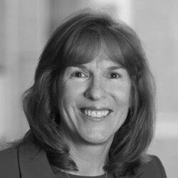 Lisa Delpy Neirotti, Ph.D. Associate Prof. & Director, Sports Management