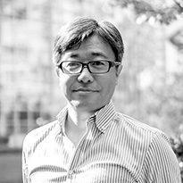 Makoto Haruta
