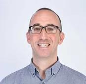 Mark Kahn Managing Partner