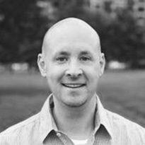 Tom Masterman Global Head of Publisher Sales
