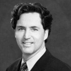 Matt Kauffman Vice President
