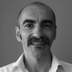 Maurizio Barbieri China at Twitter