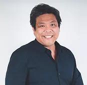 Ron Shigeta Investor   Co-founder