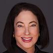 Joyce Reitman Principal