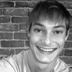Ryan Hoover Founder