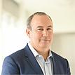 Andrew Salkin Founding Principal